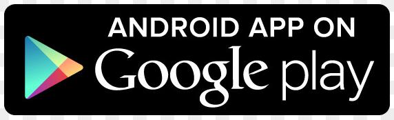 Descárgate nuestra BWCSants en APP Android