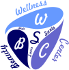 BWCSants Logo