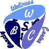 BWCSants Logo